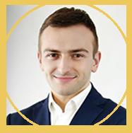 Marek Piasek