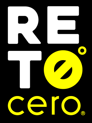 RetoCero