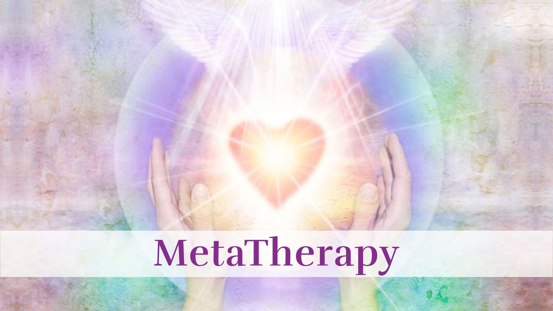 MetaTherapy is my signature work for gently resolving traumas and using the quantum field.