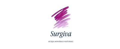 Surgiva