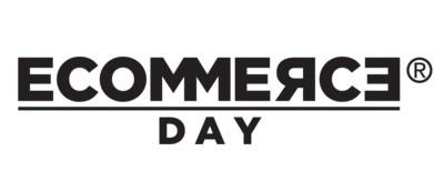 ecommerceday