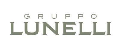 Gruppo Lunelli