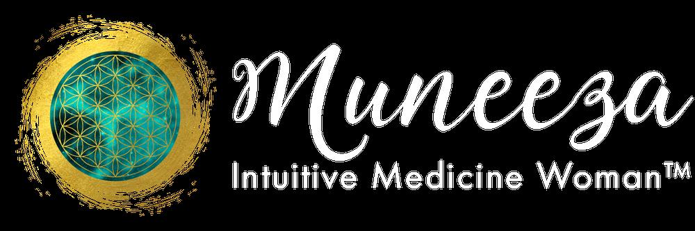 Muneeza