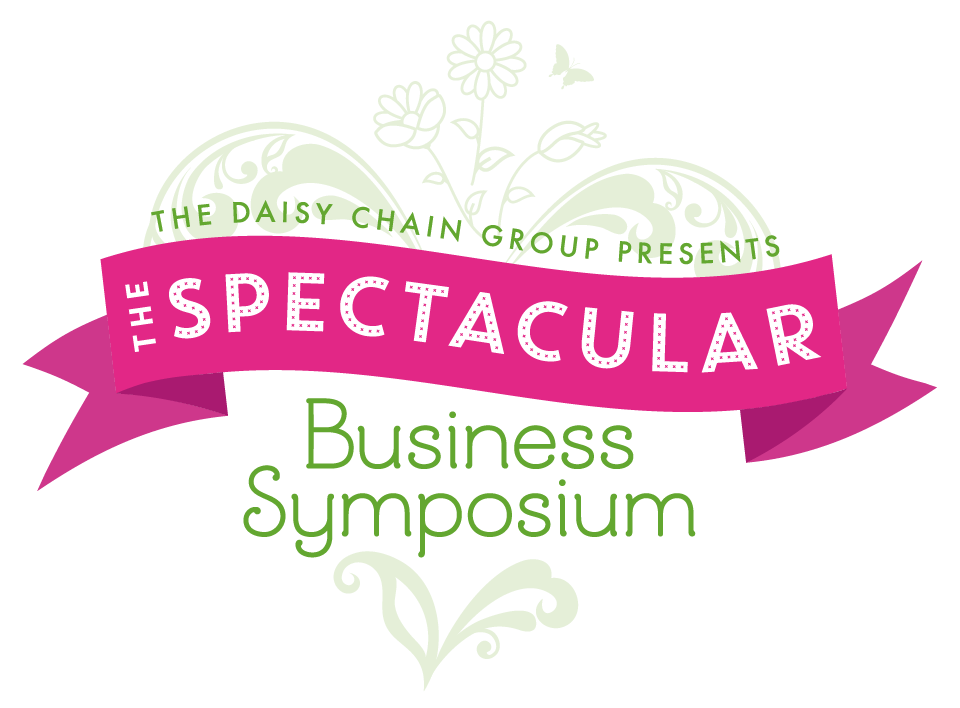 The Spectacular Online Business Symposium