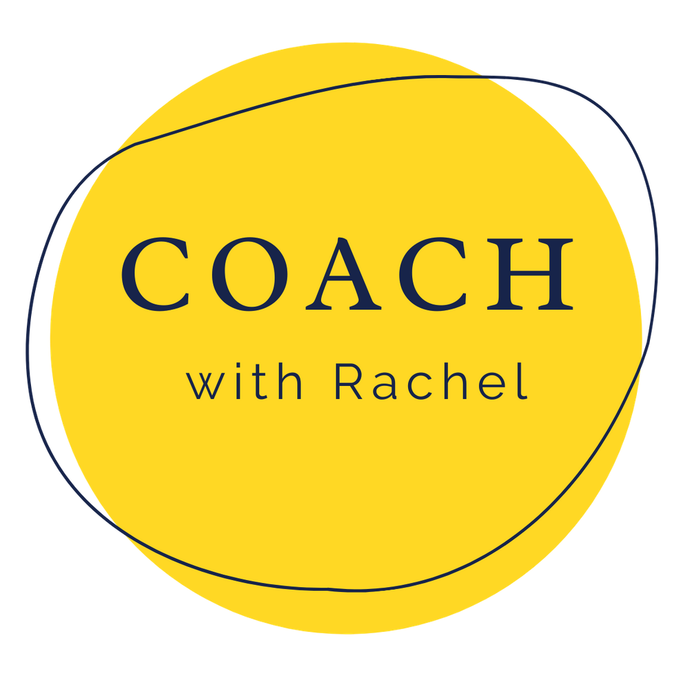 Integrative Coaching