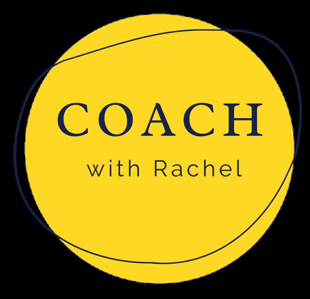 coachwithrachel.com