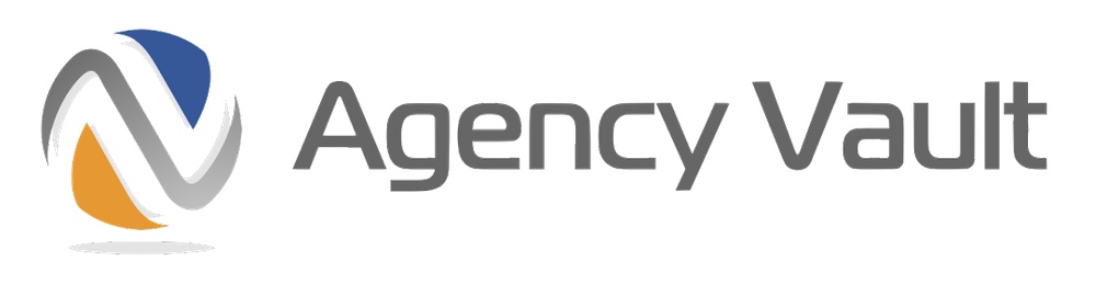 Agency Vault Coupons & Promo codes