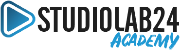 Studiolab24 Academy Davinci Resolve