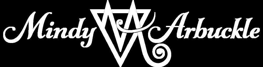Mindy Arbuckle logo