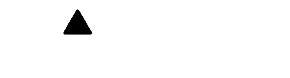 Advanced Alpha logo