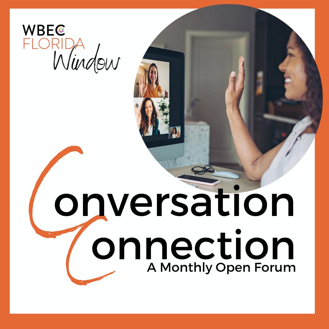 WBEC FL Window