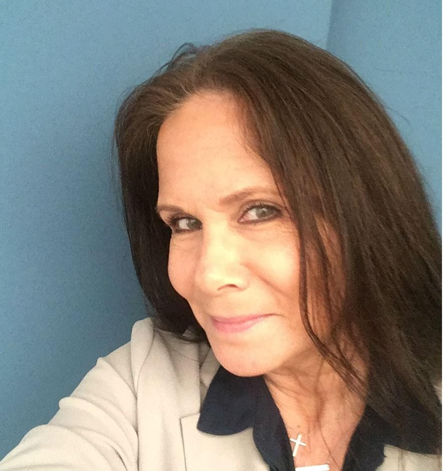 Charlene Gorzela testimonial for Holistic Fitness Retreat by Malin Svensson and Nordic Body