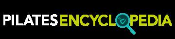 Pilates Encyclopedia