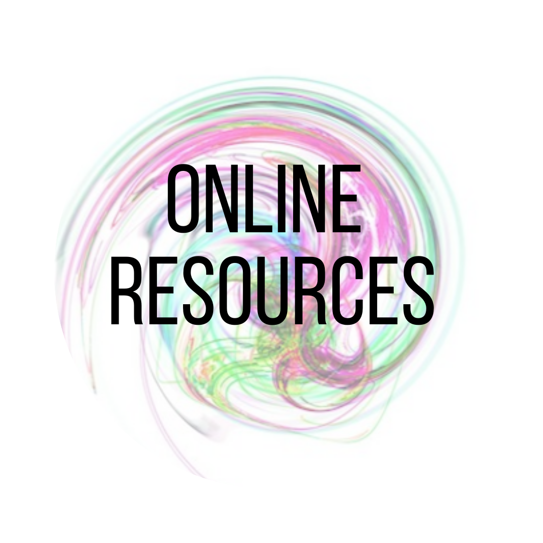 online classes on natural health