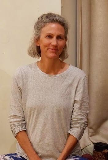 Hersha Harilela