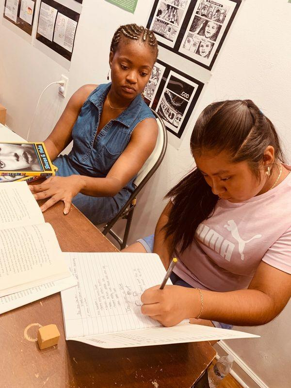 Private tutors NYC | Online Tutors in New York - The Innovative Learners