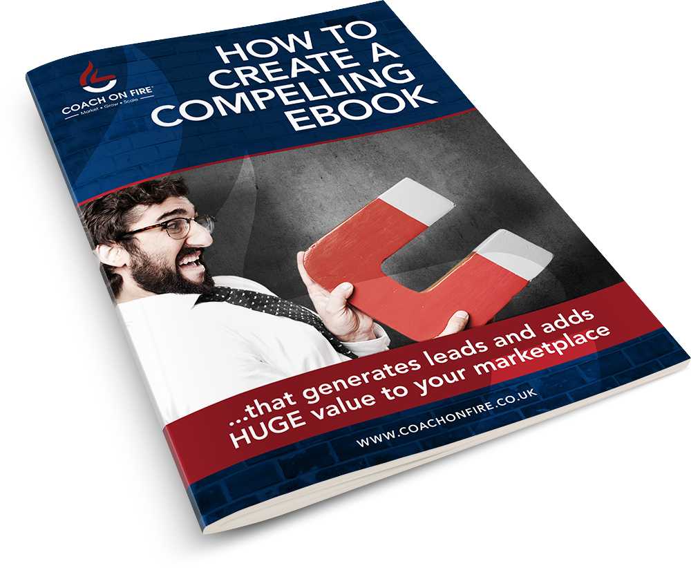 Pdf how to create a compelling ebook finally discover how to build huge value in your niche and generate more sales by giving your knowledge away fandeluxe Gallery