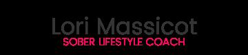Lori Massicot Sober Lifestyle Coach