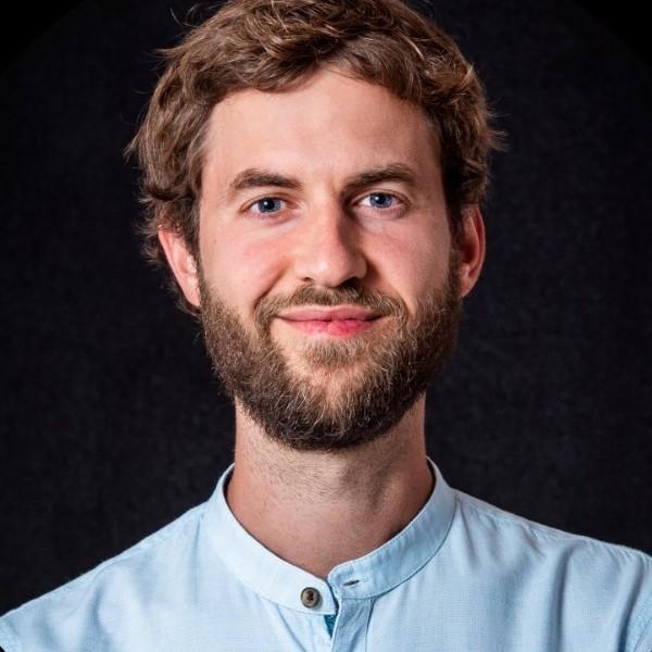 Christoph Wiederhold, Teilnehmer der Talentmagnet Akademie und offiziell zertifizierter Performance Recruiting Experte