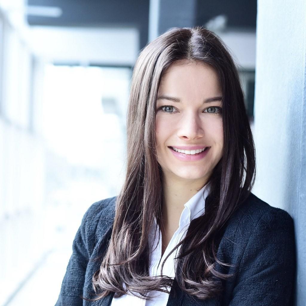 Stefanie Saß, Talentmagnet Performance Recruiting Kundin