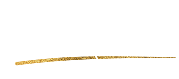 Pro Magic Academy Logo