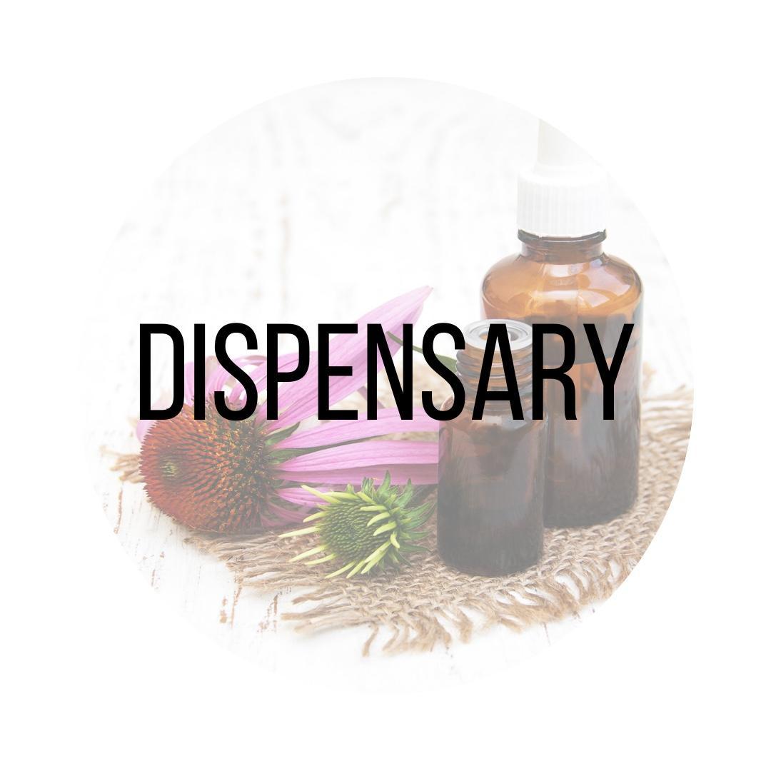 herbal remedies, natural health, plant medicine
