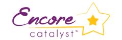 Encore Catalyst Logo