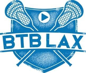 btb lax