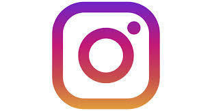 Instagram Vivo Naturalmente