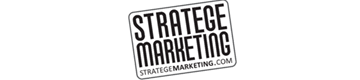 Avec StrategeMarketing.com