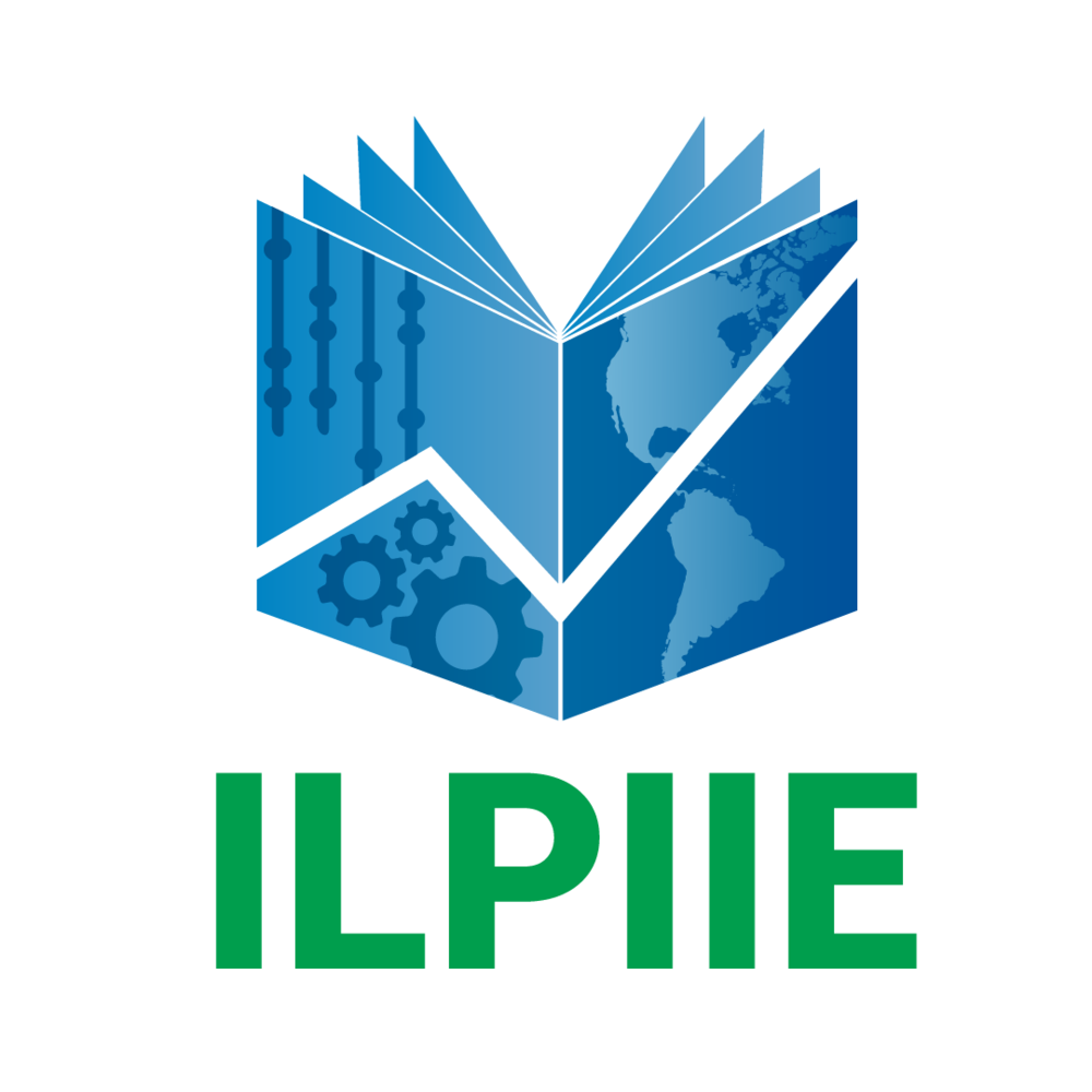 Logo ILPIIE