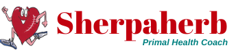 Sherpaherb Primal Health Running Coach