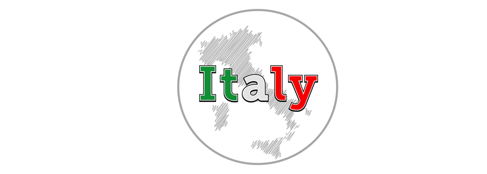 The ultimate do it yourself trip planning workshop how to plan your italian dream trip in only 90 minutes solutioingenieria Choice Image