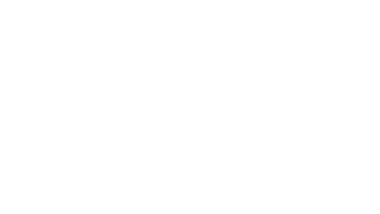 Katherine Bihlmeier Logo