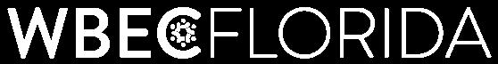 WBEC FL logo