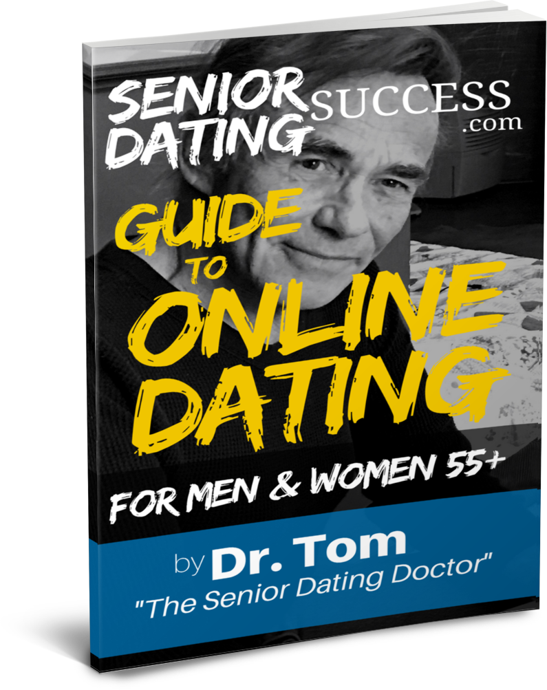 Guide to online dating success
