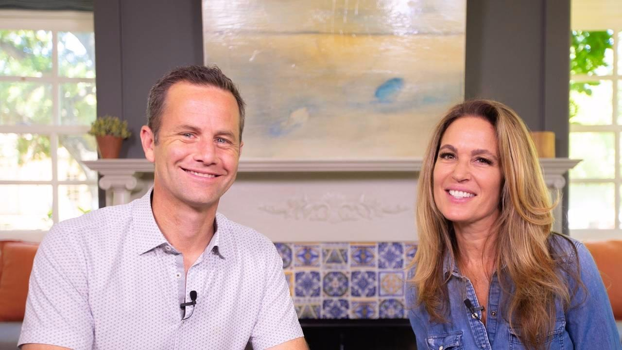 Kirk cameron we can do better