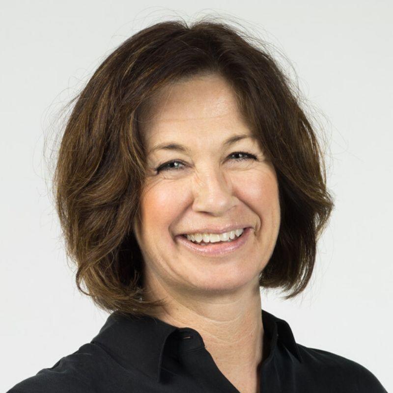 Mona Kotte-Eriksen i Potensialbygger_om oss