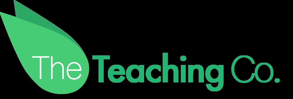 The Teaching Co.
