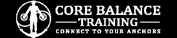 Core Balance Training LLC