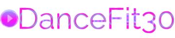 DanceFit30