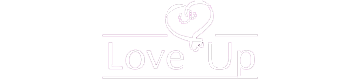 LoveUp Upgrade System