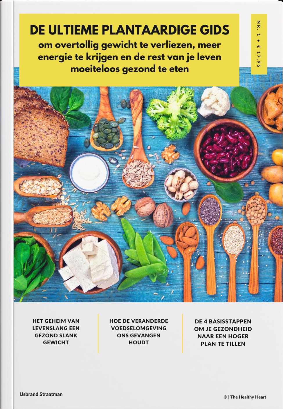 Vegan, afvallen, plantaardig, dieet, gewicht verliezen, meer energie