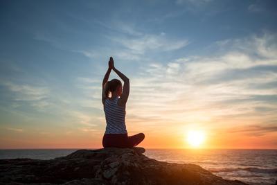 FREE GRATITUDE MANIFESTATION GUIDED MEDITATION