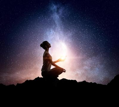 FREE MASTERCLASS ON THE MOST EFFECTIVE 3 STEP FRAMEWORK FOR MASTERING MANIFESTATION