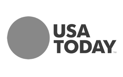 Workplaceless in USA Today