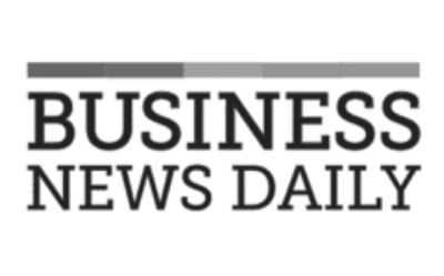 Workplaceless in Business News Daily