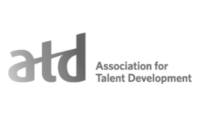 Workplaceless featured in ATD