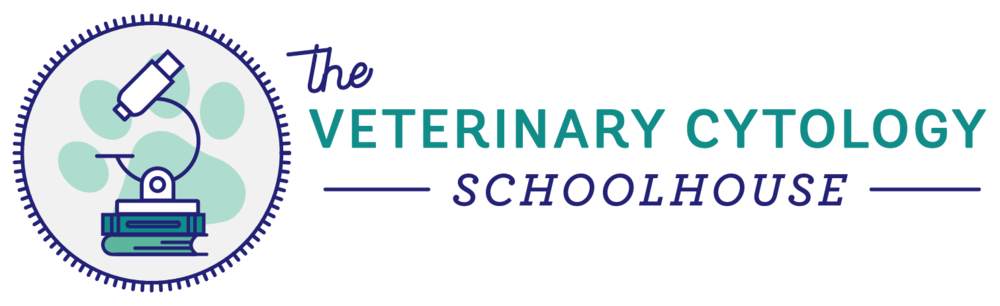 Veterinary Cytology Schoolhouse
