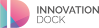 logo_innovationdock